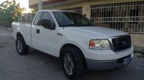 2004 Ford F 150