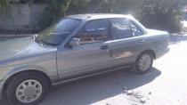 1993 Nissan Tsuru
