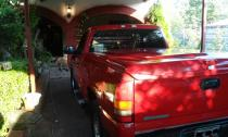 2000 GMC Sierra CK1500