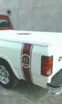 1985 Dodge Ram Pickup