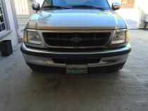 Ford F 150 1998