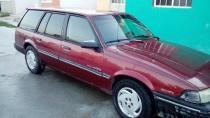 Chevrolet Cavalier 1993