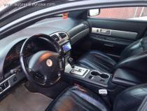 Lincoln LS 2001 Mexicano