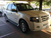 FORD EXPEDITION LIMITED MEXICANA 20...