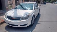 BONITO SATURN AURA 2007 REGULARIZADO 8991168548