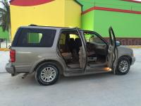 Ford Expedition 2002 trans. Automat...