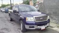Ford F 150 2004 trans. Automat...