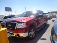 Ford Lobo 2000 Mexicano
