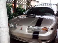 Saturn 2001 SL1 Mexicano