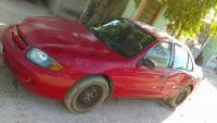 Chevrolet Cavalier 2003 trans. Auto...