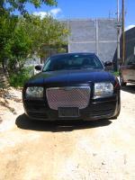 Chrysler 300 2006 Mexicano