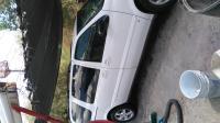 Chevrolet Uplander 2007 Americano