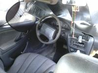 Chevrolet Cavalier 2000 trans. Auto...