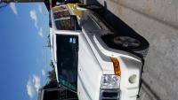 Jeep Commander 2006 trans. Automati...