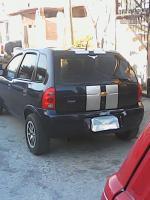 Chevrolet Chevy 2007 trans. Manual ...
