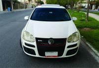 Volkswagen Golf 2008 trans. Automat...