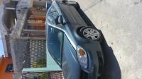 Chevrolet Cobalt 2006 trans. Automa...