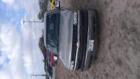 Chevrolet Silverado 2000 Americano