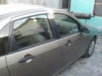 Ford Focus 2005 trans. Automatica 4...