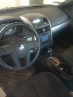 Mitsubishi Galant 2005 trans. Automatica 4 cil Fronterizo