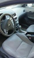 Chevrolet Malibu 2009 trans. Automatica 4 cil Fronterizo