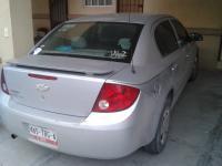 Chevrolet Cobalt 2006 Americano