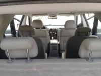 Ford Freestyle 2007  6 cil Fronteriza