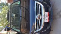 Volkswagen Routan 2010 trans. Autom...