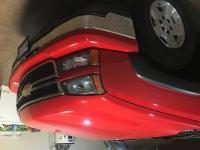 Chevrolet Cheyenne 2006 trans. Automatica 8 cil Mexicana