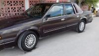 Buick Century 1993 trans. Automatic...
