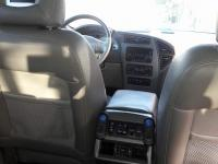 Buick Rendezvous 2003 trans. Automa...