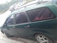 Ford Focus 2000 trans. Automatica 4...
