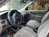 Ford Focus 2001 trans. Automatica 4...