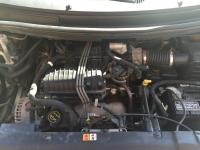 Ford Freestar 2004 trans. Automatic...