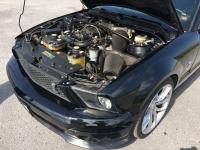 Ford Mustang 2008 Fronterizo