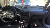 Chevrolet Cavalier 2000 Americano