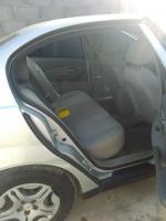 Chevrolet Malibu 2005 Americano