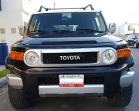 Toyota Tacoma 2009 Americano