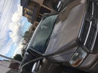 Dodge Ram 1500 2012 Americano
