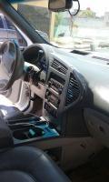 Buick Rendezvous 2003 Americano