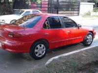 Chevrolet Cavalier 2003 Fronterizo