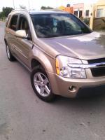 Chevrolet Tahoe 2002 Americano