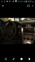 Chrysler Sebring 2004 Americano