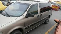 Chevrolet Venture 2000 Americano