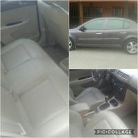 Chevrolet Cobalt 2006 Mexicano