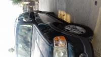 Ford Windstar 2003 Fronterizo