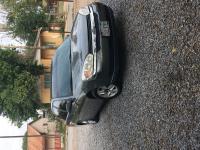 Chevrolet Malibu 2005 Fronterizo