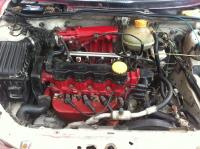 Chevy Monza 2003,1.6 lts, Mexicano ...