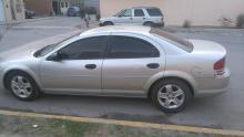 Dodge Stratus 2004 Mexicano