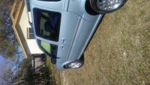 Chevrolet Uplander 2006 Mexicano